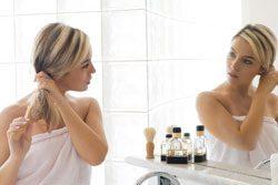 Haarverlängerung pflegen – 12 Tipps