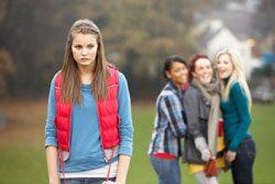Mobbing in der Schule – So helfen Sie Ihrem Kind