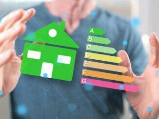 haus energieverlust maßnahmen tipps