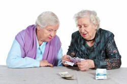 Altersvorsorge Änderungen 2012 – Das müssen Sie wissen!