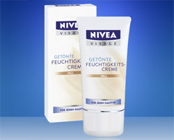get nte tagescremes im test nivea visage am besten. Black Bedroom Furniture Sets. Home Design Ideas