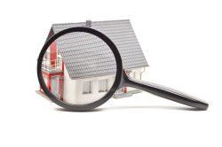 Risikofaktor Offene Immobilienfonds – Das sollten Sie beachten!