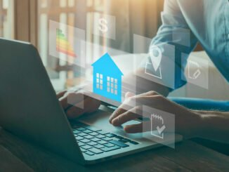Risikofaktor offene Immobilienfonds
