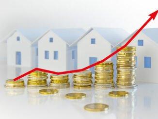 Bausparvertrag verkaufen