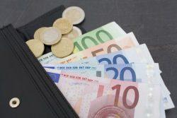 Mehr Arbeitslosengeld durch richtige Steuerklasse