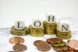 Einkommensteuer bei Nebenjob