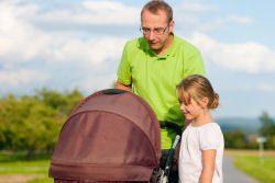 Elterngeld für Selbstständige – Das sollten Sie wissen