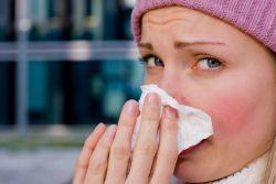 So beugen Sie Erkältungen vor