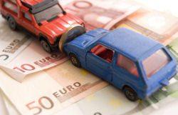 Verkehrsrechtsschutz kann Kosten reduzieren
