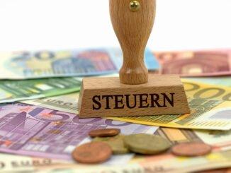 Steueraenderungen 2012 bei Kindergeld und Miete