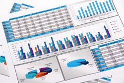 Diagramme erstellen - 5 Software Tipps