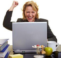 Rechtsberatung online - Anwaltskosten senken