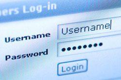 Passwort schützen vor Keyloggern - Diese Software hilft