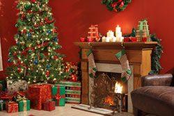 Kaufen Sie Ihren Weihnachtsbaum online