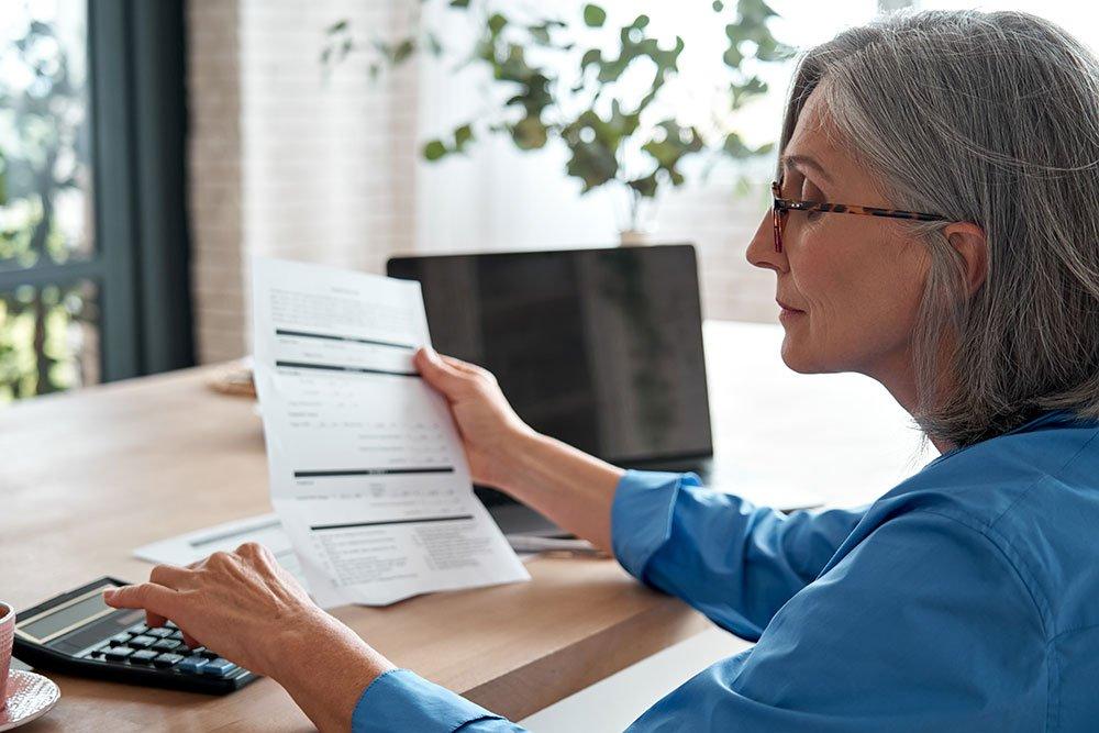 Rentenversicherung oder Auszahlplan