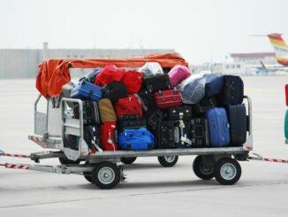 koffer trolley rucksack tipps