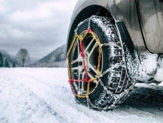 auto winterfest tipps