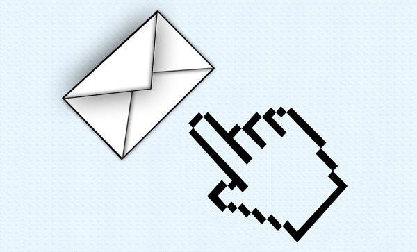 docx Datei öffnen – So einfach geht's