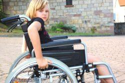 Invalidität bei Kindern absichern