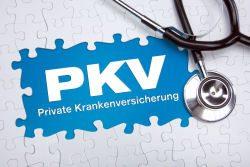 Private Krankenversicherung für Studenten – Ja oder Nein?