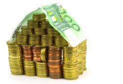 Rentenversicherung oder Auszahlplan – Wo gibt es die bessere Rendite?