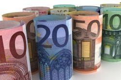 Wechsel der Zahlweise senkt Prämien-Beitrag bei Versicherungen