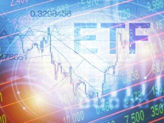 ETFs sind rentabler als Investmentfonds