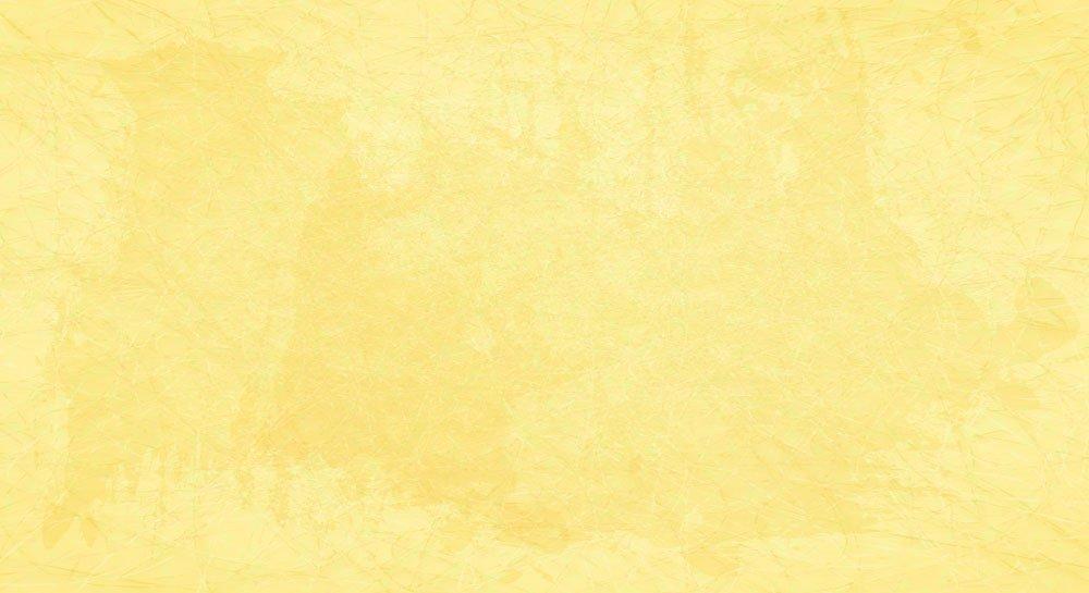wischtechnik wandfarbe effekte tipps