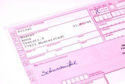 Privatrezept - So holen Sie sich die Kosten zurück!