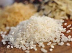 Reis kochen - So machen Sie es richtig!
