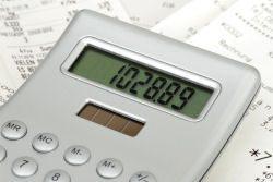 Restschuldversicherung bei Kredit