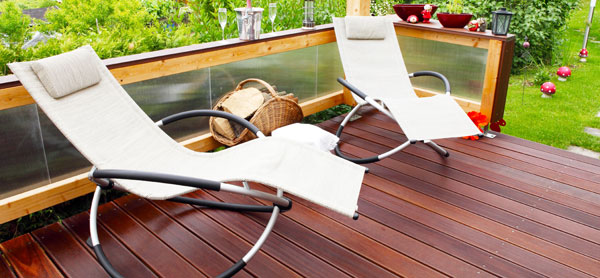 terrasse mediterran gestalten 5 tipps. Black Bedroom Furniture Sets. Home Design Ideas