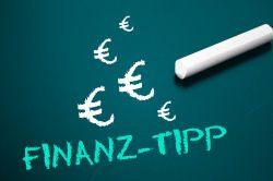 ETF vs. Investmentfond