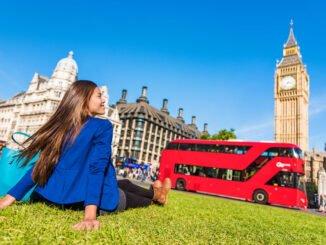london urlaub sparen tipps