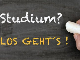 Stipendium Stiftung-der-deutschen-Wirtschaft