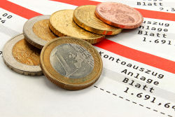 Mit Rahmenkredit teure Dispo-Zinsen sparen