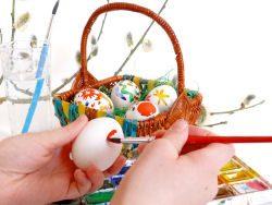 Ostereier Gestalten ostereier gestalten mal anders 7 kreative tipps