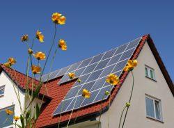 Photovoltaikanlage versichern mit diesen Tipps