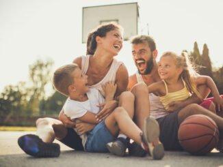 bewegung familie tipps