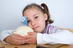 Für Kinder Geld anlegen – 5 Tipps, wie Sie es richtig machen