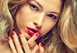 Make Up Trends 2012 – Das ist im Frühjahr/Sommer angesagt