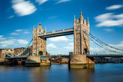 Die besten London-Museen auf einen Blick