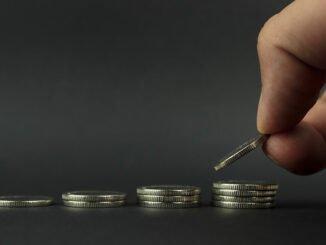Dynamik in der privaten Rentenversicherung