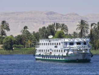 ägypten nil kreuzfahrt tipps