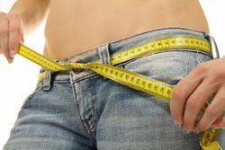 Dauerhaft abnehmen – Mit diesen 6 Tipps klappt's