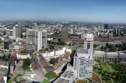 Die besten Sehenswürdigkeiten im Ruhrgebiet