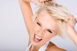 Haarstyling-Tipps zum Nachmachen