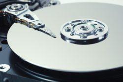 Festplatte partitionieren und Datenverlust vermeiden