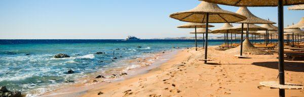 Badeurlaub inklusive
