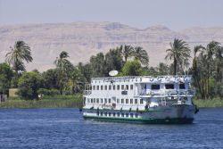 Unsere Tipps für Ihre Nilkreuzfahrt